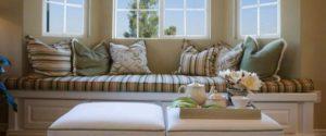 couch – arizona custome cushions